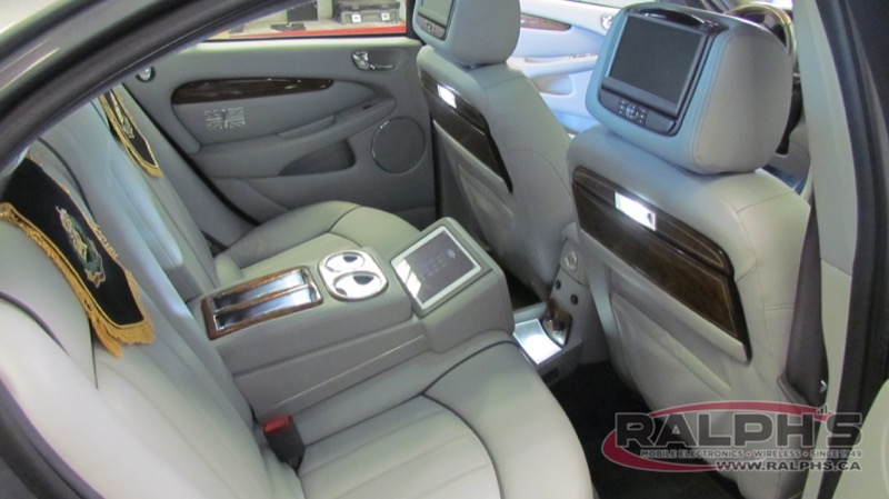 2003 jaguar x type radio wiring automotive wiring diagram 2003 jaguar x type custom audio upgrade radar laser detectors rhralphsca 2003 jaguar x type asfbconference2016 Choice Image