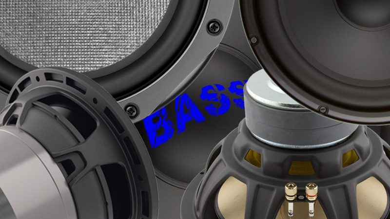 How To Buy A Car Audio Subwoofer System