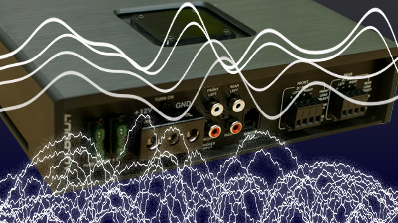 What Is Signal-To-Noise Ratio, And Why Does It Matter?