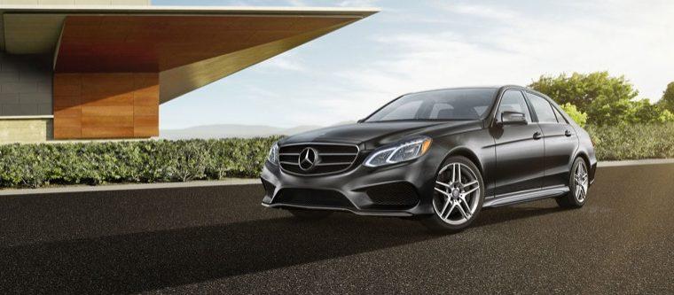 Product Spotlight: Mercedes Integration Solutions from NAV TV