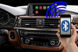 Distracted Driving Solutions