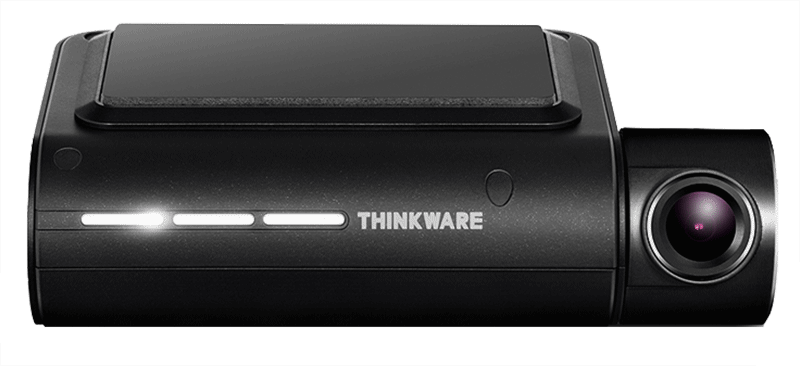 Thinkware Dash Cameras Available At Ralph's Radio