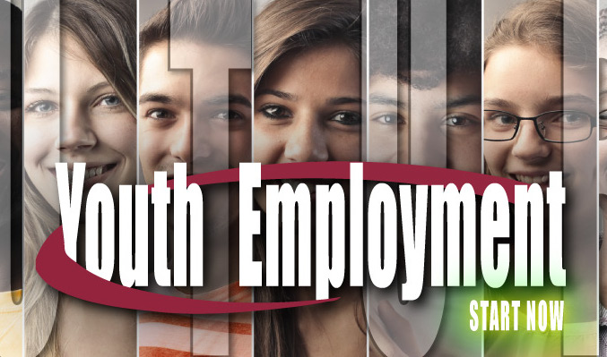 Ralph's Radio Commits to the Future with Youth Employment