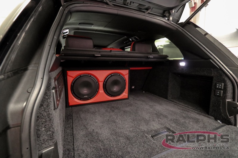 Range Rover Radar-10