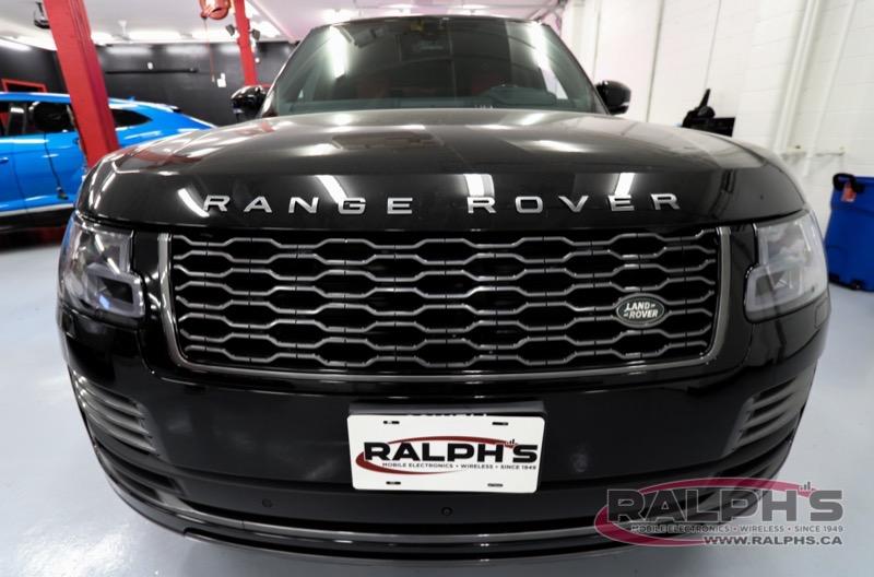 Range Rover Radar-3