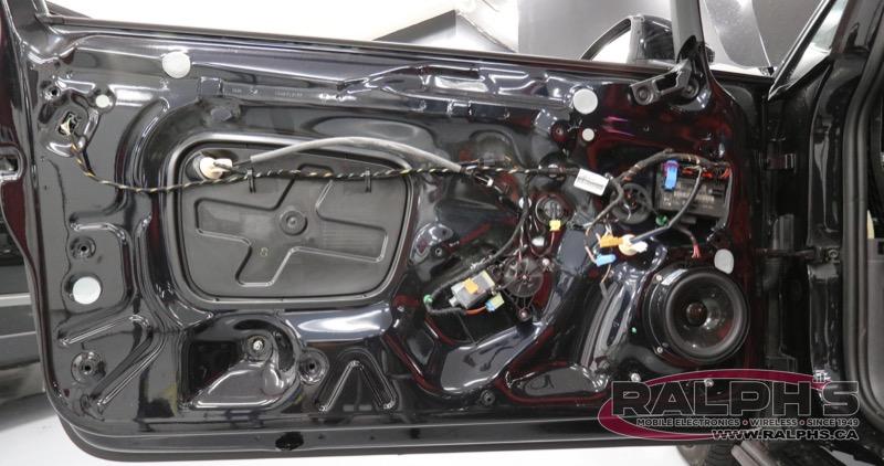 Volkswagen Stereo-2
