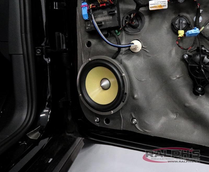 Volkswagen Stereo-3