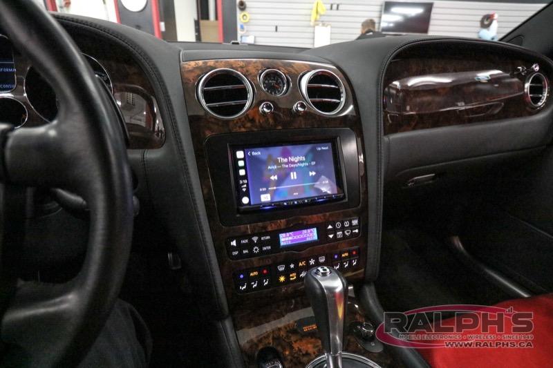 Bentley Technology-2