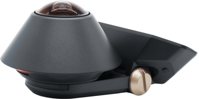 Product Spotlight: Waylens Secure360 Dashcam