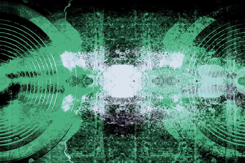 Understanding Specifications: Car Audio Amplifier Distortion
