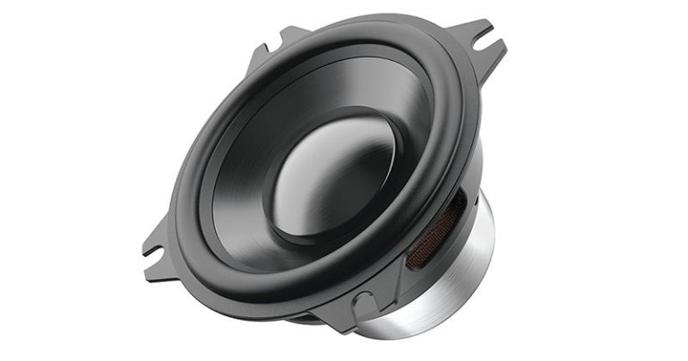 Product Spotlight: Audison AP2