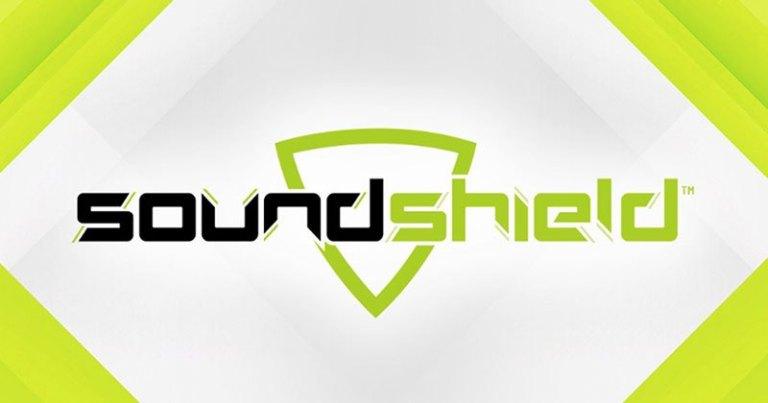 Product Spotlight: SoundShield Sound Deadening