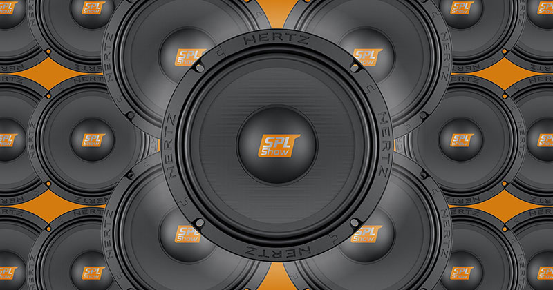 Will New Speakers Make My Car Stereo Louder?