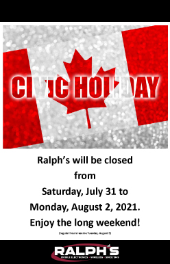 August-long-weekend-closed---2021
